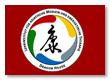 logo-akademie-der-heilkunst