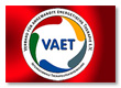 logo-vaet-net